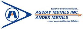 Agway Metals Inc.