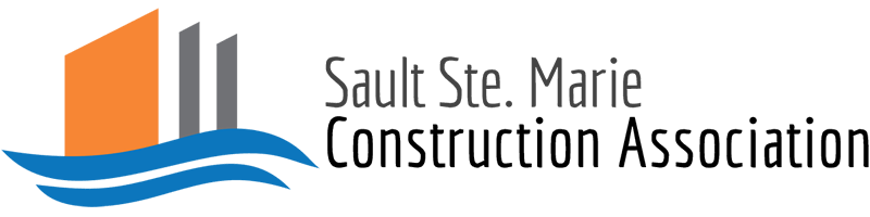 SSM Construction Association